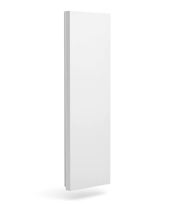 Дизайн радиатор JAGA VERTIGA Primo