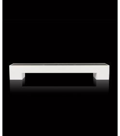 Підлоговий конвектор JAGA Freedom Micro (1 колір)