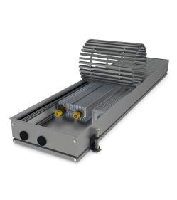 Konvektor КПТ (алюмінієвий корпус)