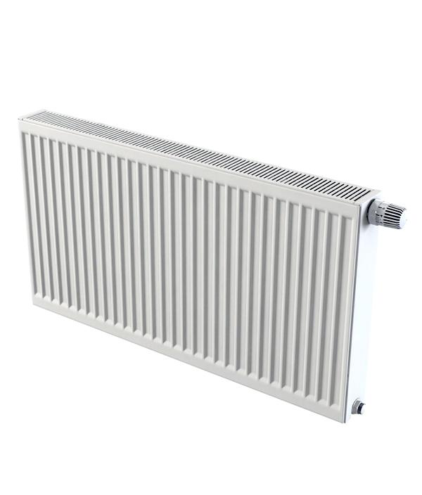 Радиатор KERMI Profil-K (FKO)