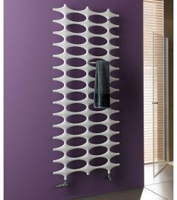 Дизайн радіатор Kermi Ideos