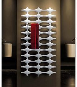 Дизайн радіатор Kermi Ideos-V