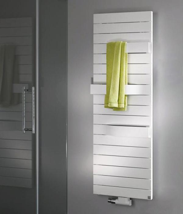 Дизайн радиатор Kermi Tabeo