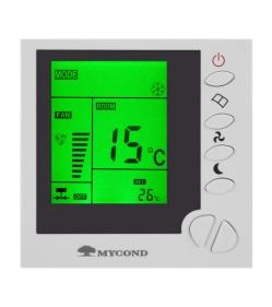 Комнатный термостат MYCOND TRF-09-4