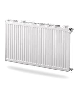 Радиатор PURMO Compact