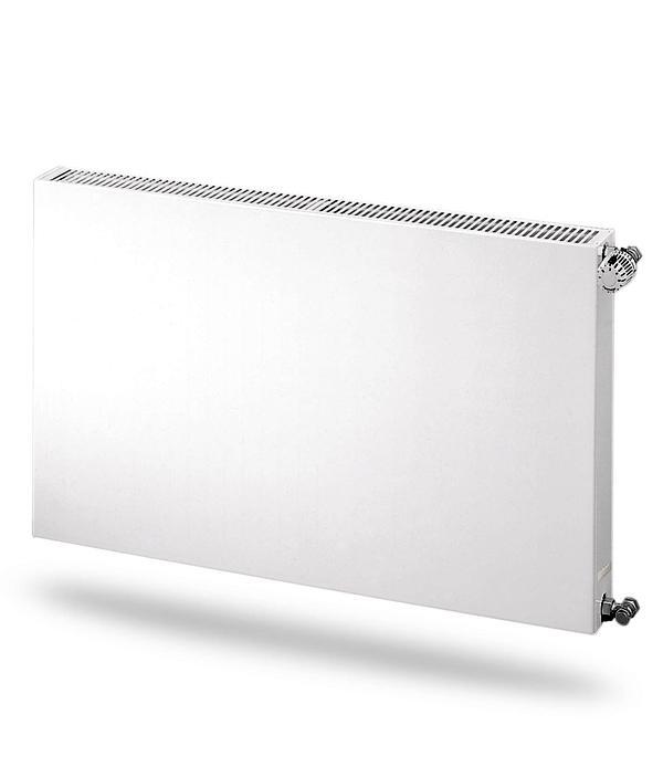 Радиатор PURMO PLAN Compact