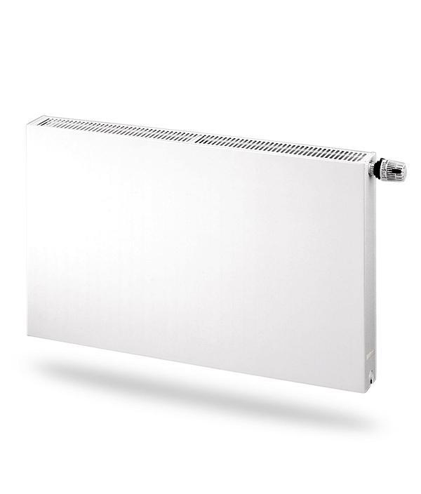 Радиатор PURMO PLAN Ventil Compact