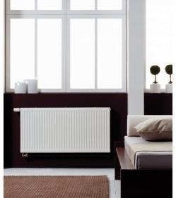 Радиатор PURMO Compact Ventil