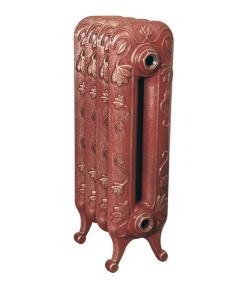 Чавунний ретро радіатор RETROstyle ATENA