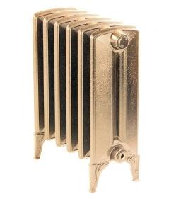 Чавунний ретро радіатор RETROstyle BOHEMIA