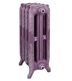 Чавунний ретро радіатор RETROstyle BRISTOL M