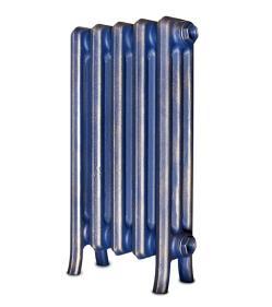 Чугунный ретро радиатор RETROstyle DERBY K