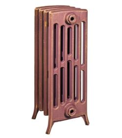Чугунный ретро радиатор RETROstyle DERBY M