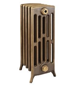 Чавунний ретро радіатор RETROstyle DERBY M