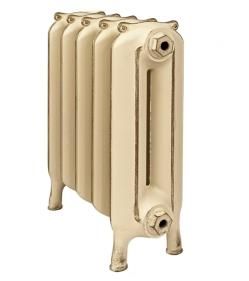 Чугунный ретро радиатор RETROstyle TELFORD