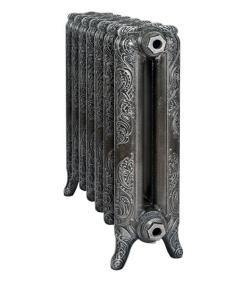 Чавунний ретро радіатор RETROstyle WINDSOR