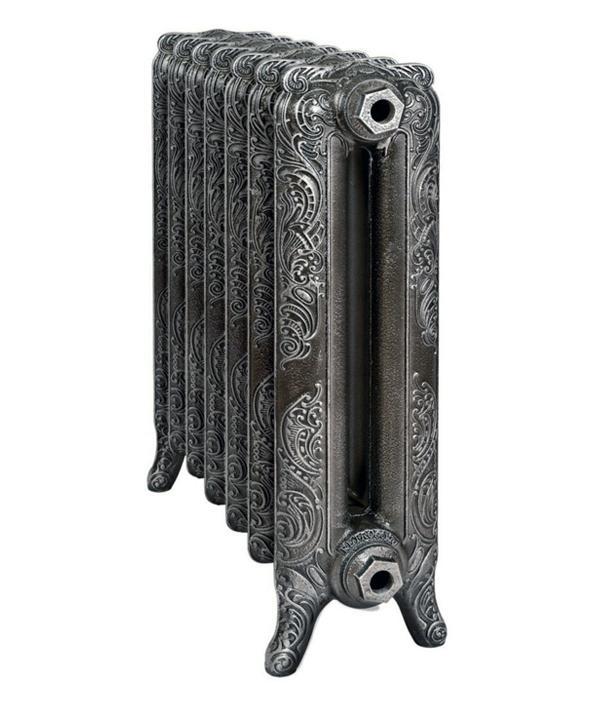 Чугунный ретро радиатор RETROstyle WINDSOR