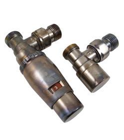 Комплект Schlosser ELEGANT MINI TECHNOLINE (M30х1,5)