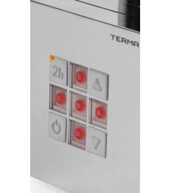 Электронагреватель KTX 2 + ТЭН