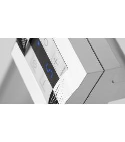 Электронагреватель KTX 4 + ТЭН