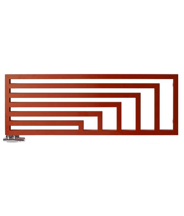 Дизайн радиатор TERMA ANGUS H