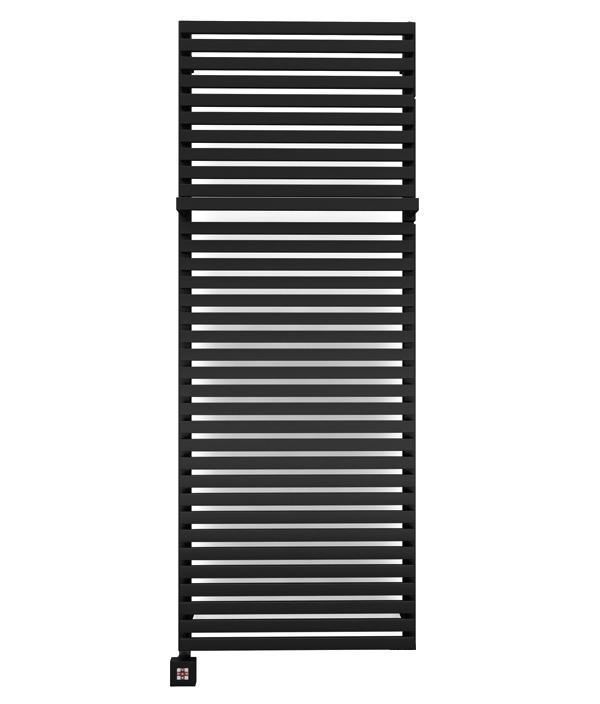 Полотенцесушитель электрический TERMA CITY
