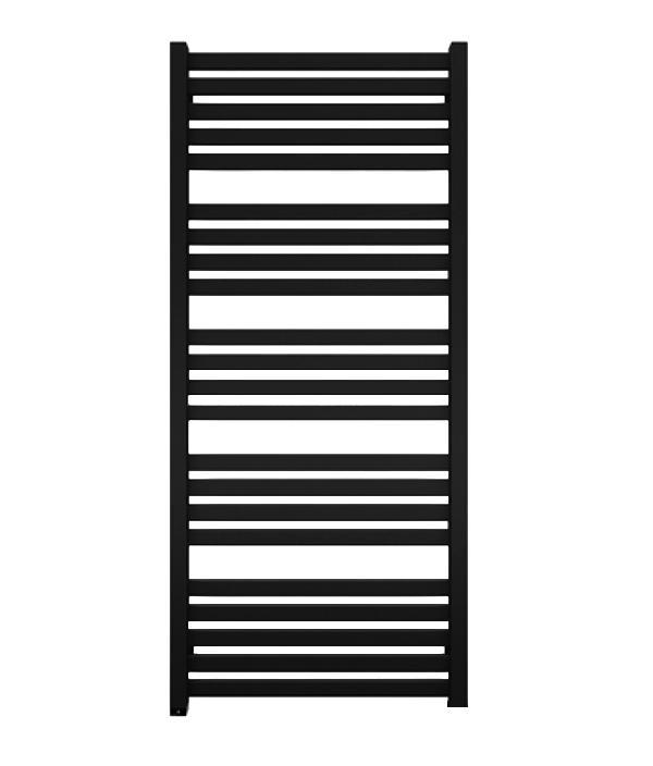 Полотенцесушитель электрический TERMA MARLIN ONE