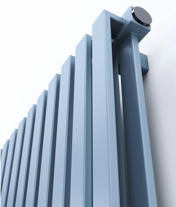 Дизайн радиатор TERMA NEMO