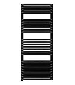 Рушникосушка електричний TERMA TYTUS ONE