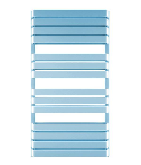 Полотенцесушитель электрический TERMA WARP T BOLD
