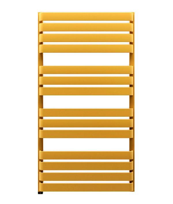 Полотенцесушитель электрический TERMA WARP T ONE