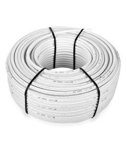 Труба для теплого пола UPONOR Comfort PLUS (PE-Xa)