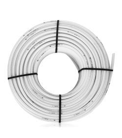 Труба для теплого пола UPONOR Minitec (PE-Xa)