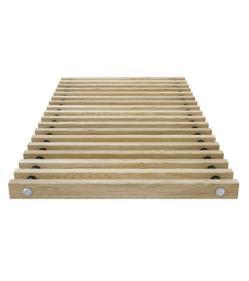 Решетка деревянная Verano для VKN5