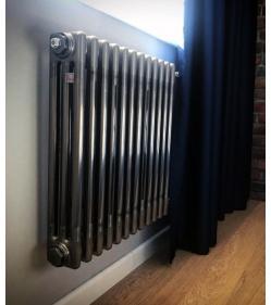 Трубчатый радиатор Zehnder Charleston 3