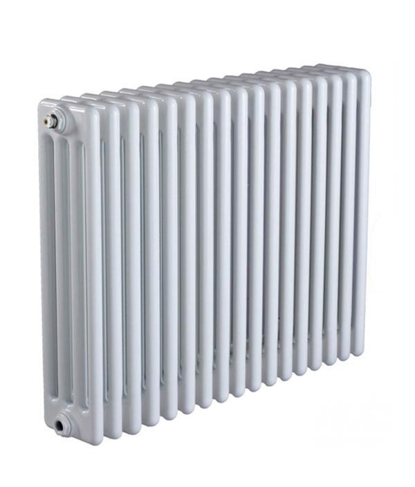 Трубчатый радиатор Zehnder Charleston 4
