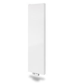 Радиатор вертикальный Vogel&Noot PLAN VERTIKAL