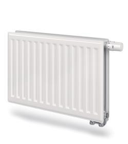 Радиатор гигиенический Vogel&Noot HYGIENE Ventil