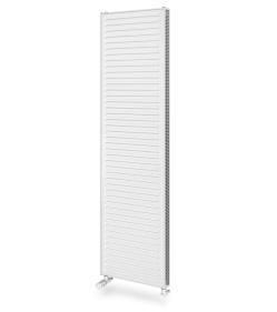 Радиатор вертикальный Vogel&Noot PROFIL VERTIKAL