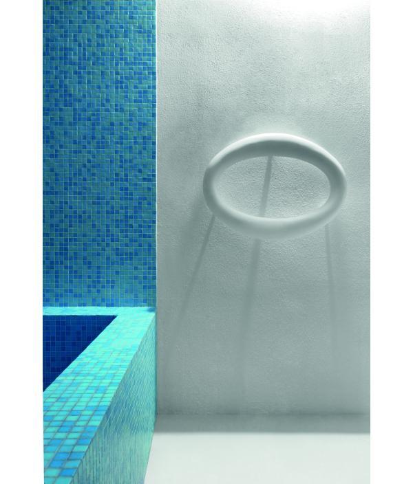 Дизайн радиатор Caleido Eternity