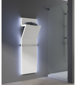 IRSAP Tratto LED