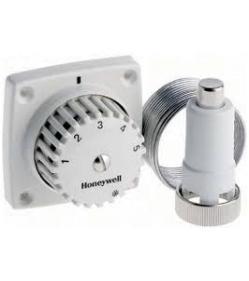 Термостатическая головка с выносным регулятором HONEYWELL