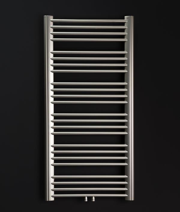 Полотенцесушитель водяной ENIX TANGO