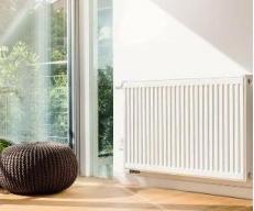 Алюминиевые радиаторы для централизованного отопления: да или нет?
