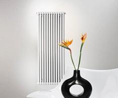 Які радіатори краще сталеві або біметалічні?