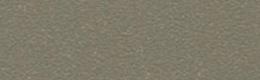 Цвет Бежевый матовый металлик