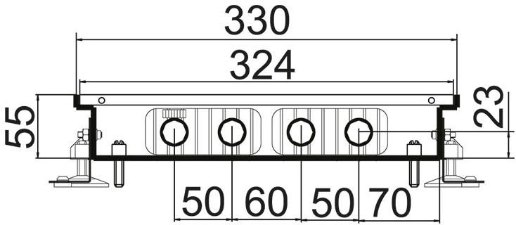 Polvax KEM 330 55 схема