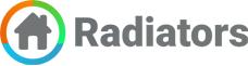 Radiators - Отопление для дома.