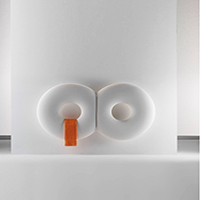 Дизайн радиатор ANTRAX Otto