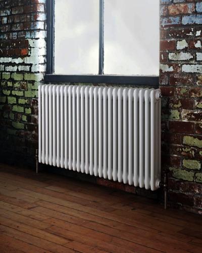 Дизайн радиатор ARBONIA RR 3